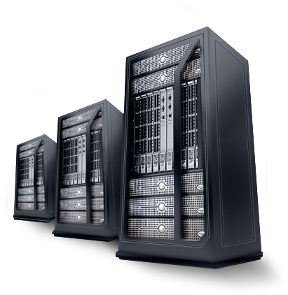 Ruby on rails web hosting shared hosting USA